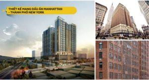 Tập đoàn Nova Land quyết định trao tặng cho HLV Park Hang Seo căn hộgiá trị12 tỷ tại khu chung cư The Grand manhattan
