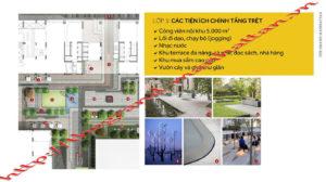 Tại sao nên đầu tư tương lai tại dự án The Grand Manhattan?